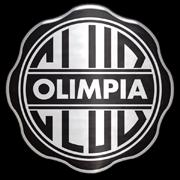 C Olimpia