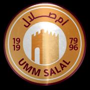 Umm-Salal Sports Club