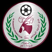 Al-Markhiya Sports Club
