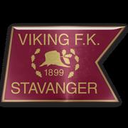 Viking FK 2