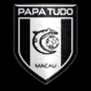 Grupo Desportivo Papatudo