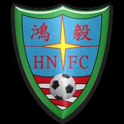 Associação de Desportivo de Hong Ngai de Macau