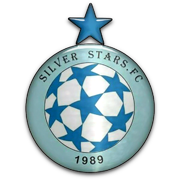 Silver Stars Football Club