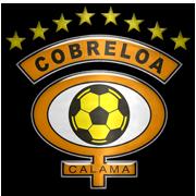 Club de Deportes Cobreloa S.A.D.P.