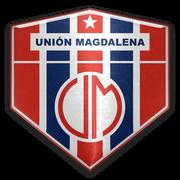 Club Unión Magdalena S.A.