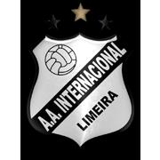 AA Internacional