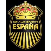CD Real España