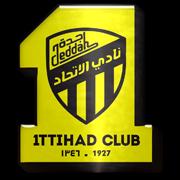 Al-Ittihad Club (KSA)
