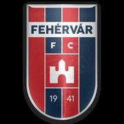 Videoton Football Club