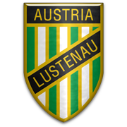 Sportclub Austria Lustenau