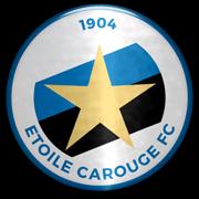 FC Etoile-Carouge