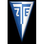 ZTE Football Club