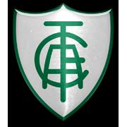 América FC (MG)
