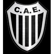 Club Atlético Estudiantes de Buenos Aires