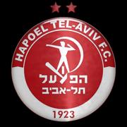 Hapoel Tel-Aviv