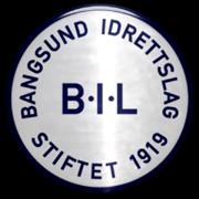 Bangsund IL