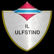 IL Ulfstind
