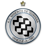 ACCD Mineros de Guayana