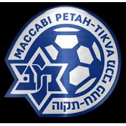 Maccabi Irony Petach-Tikva