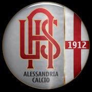 Alessandria