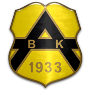 BK Astrio