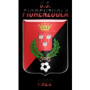Fiorenzuola 1922