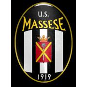 Massese 1919