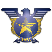 Al-Safa (LIB)