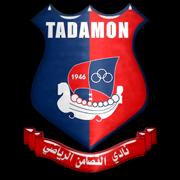 Al-Tadamoun Sour