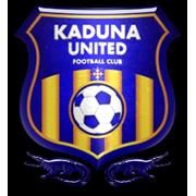 Kaduna United FC
