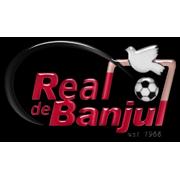 Real de Banjul FC