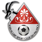 Kabuscorp Sport Clube do Palanca