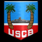 Union Sportive des Clubs de Bassam