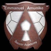 Emmanuel Amunike Academy
