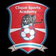Clique Sports Academy