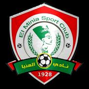 Elmenya FC