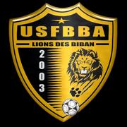 Union Sportive de Bordj Bou Arréridj