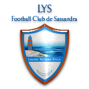 Limane Yacouba Sylla Football Club