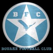Bouaké Football Club