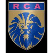 Racing Club d'Abidjan