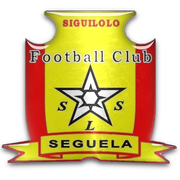 Siguilolo Football Club
