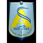 Association Sportive des Douanes (BFA)