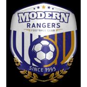 Modern Coast Rangers