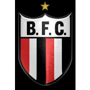 Botafogo Futebol Clube (SP)