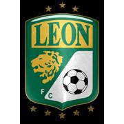 CD León