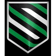 Club Sportif La Sagesse
