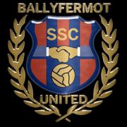 Ballyfermot United
