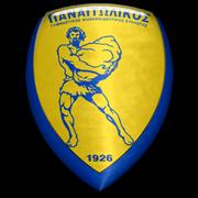GFS Panaitolikos