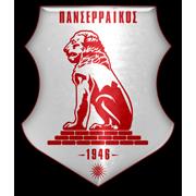 MGS Panserraikos