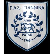 PAS Giannina 1966